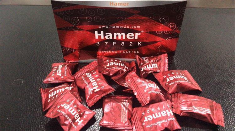 汗馬糖香港有賣嗎?金色汗馬糖紅糖黑糖的區別?